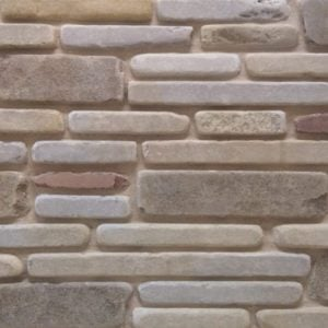 Avalon Natural Stone Veneer