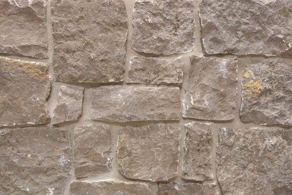 Cambridge Natural Stone Veneer