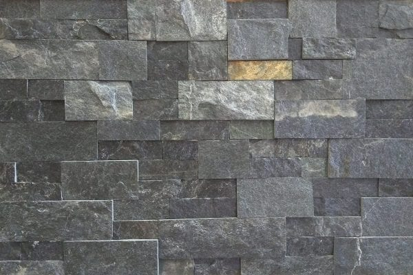 Cobalt Ledge Natural Thin Stone Veneer