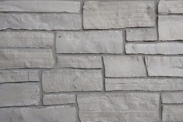 Empire Traditional Machine Cut Limestone Thin Veneer