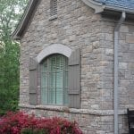 Halcyon Natural Stone Veneer Residential Exterior