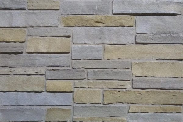 Miromar Natural Thin Stone Veneer