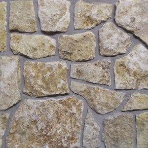 Monaco Natural Thin Stone Veneer