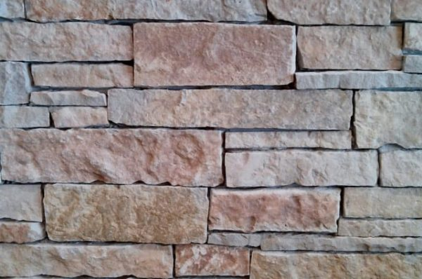 Primavera Natural Thin Stone Veneer