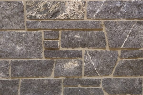 SoHo Natural Thin Stone Veneer