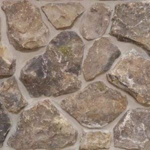 Tahoe Natural Stone Veneer