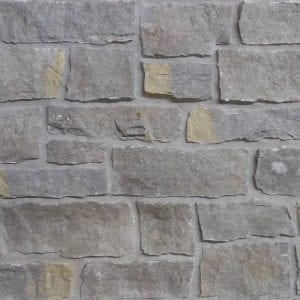 Vineyard Natural Thin Stone Veneer