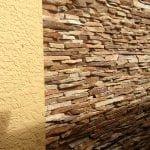 Virginia Ledgestone Natural Stone Veneers