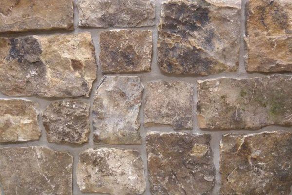Whistler Natural Thin Stone Veneer