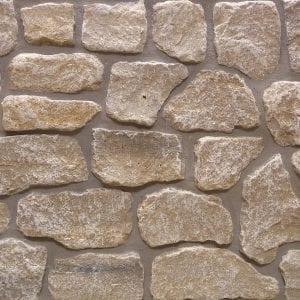 Winnebago Natural Thin Stone Veneer