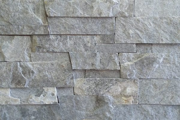 Atchison Natural Thin Stone Veneer