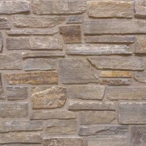 Augusta Natural Thin Ledgestone Veneer
