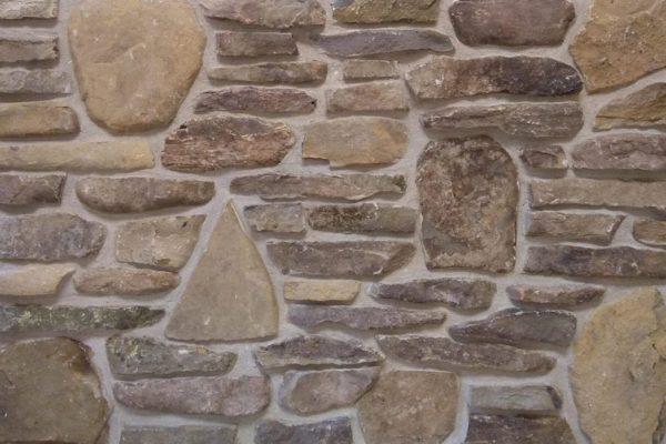 Aurora Natural Stone Veneer