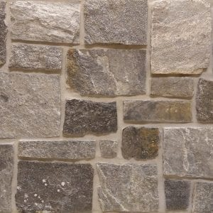 Berkley Natural Thin Stone Veneer