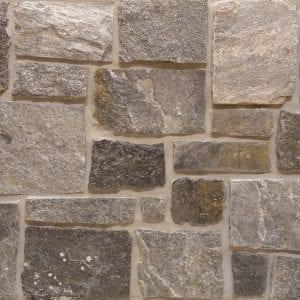 Berkley Natural Thin Stone Veneer