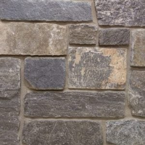 Blackfriars Natural Stone Veneer