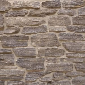 Brighton Natural Thin Ledgestone Veneer