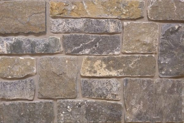 Camden Natural Stone Veneer