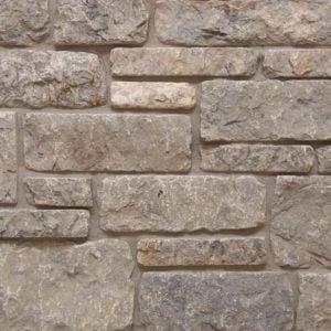 Copenhagen Natural Thin Stone Veneer