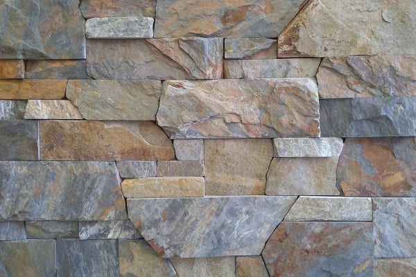 Coventry Natural Thin Stone Veneer
