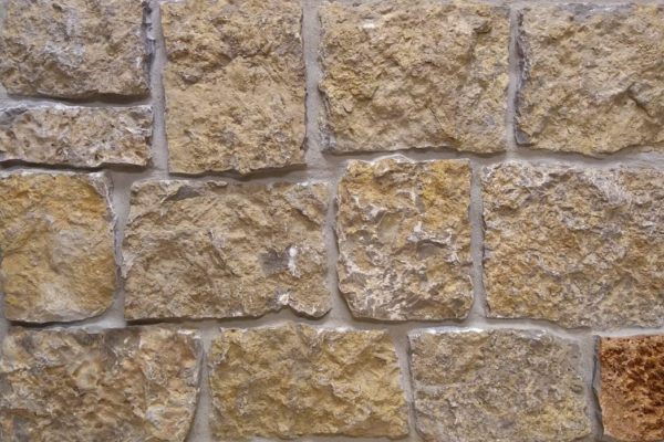 Edinburgh Natural Thin Stone Veneer