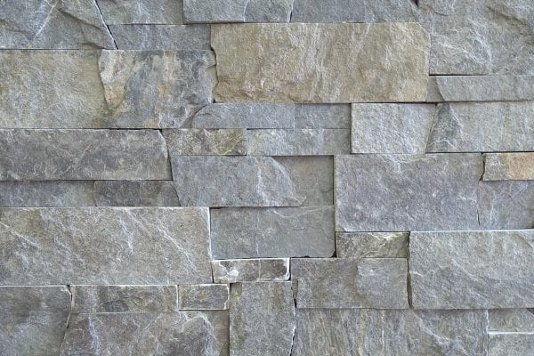 Hampton Natural Thin Stone Veneer