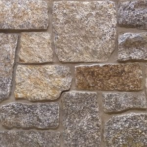 Havenwood Natural Stone Veneer