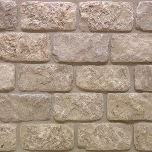 Heidelberg Natural Thin Stone Veneer