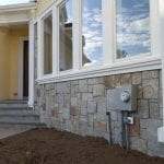 Kingsbury Natural Stone Veneer Watertable Stone