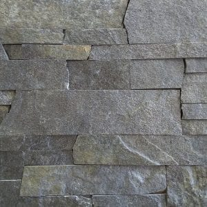 Kirkland Natural Thin Stone Veneer