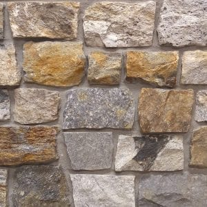 Largo Natural Thin Veneer Stone
