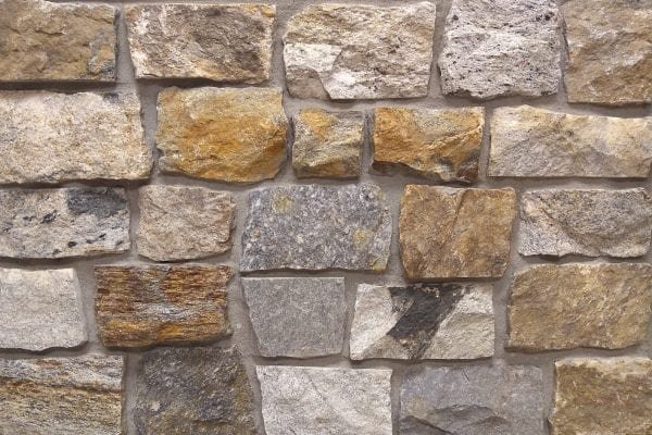 Largo Natural Thin Veneer Stone