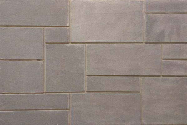 Liberty Natural Thin Stone Veneer