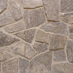 Lowell Natural Thin Stone Veneer