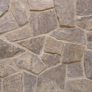 Lowell Natural Thin Stone Veneer