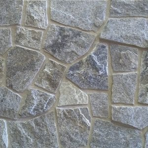 New Haven Natural Thin Stone Veneer