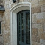 Newcastle Natural Stone Veneer