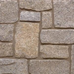 Plymouth Natural Thin Stone Veneer