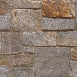 Portland Natural Thin Stone Veneer
