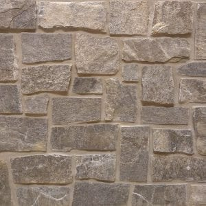 Queen Creek Natural Thin Stone Veneer