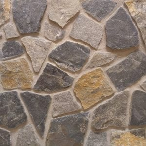 Richmond Natural Thin Stone Veneer