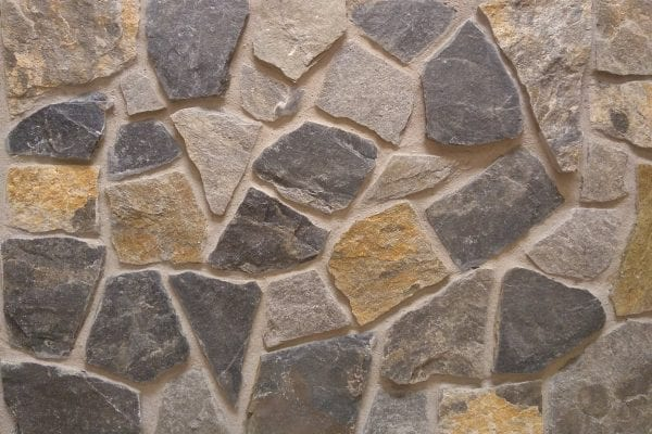 Richmond Natural Thin Stone Veneer