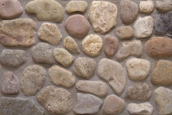 Riverside Natural Stone Veneer