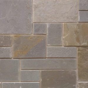 Rousham Natural Stone Veneer