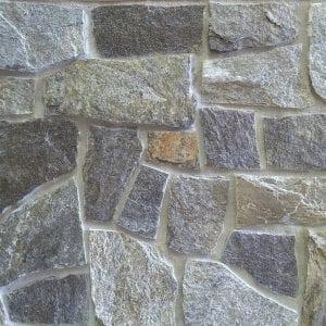 Shelton Natural Thin Stone Veneer