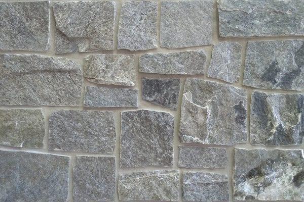 Springfield Natural Thin Stone Veneer