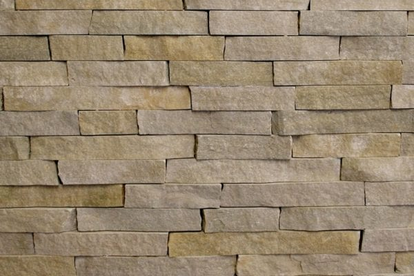 Sterling Ledge Drystack Natural Thin Stone Veneer