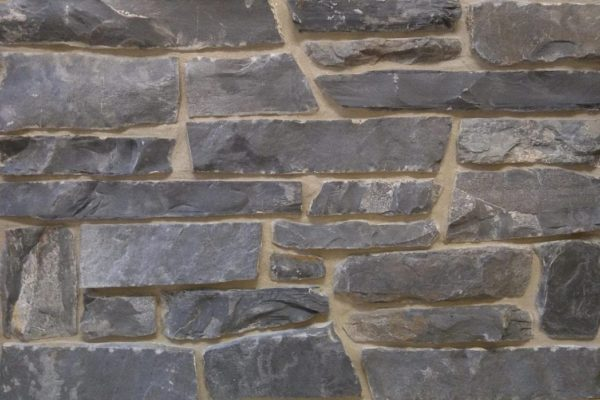 Thompson Falls Natural Stone Veneer