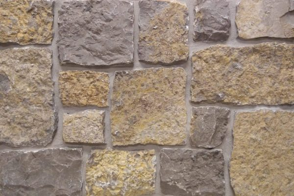 Westminster Natural Stone Veneer
