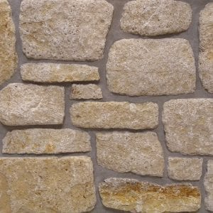 Winfield Thin Real Stone Veneer